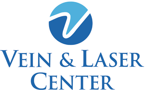 The Vein And Laser Center